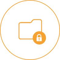 Daten wirksam schützen