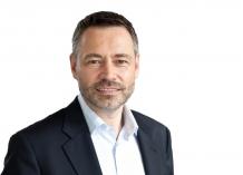 Henning Meyer acmeo managed services benchmark