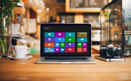 Office 365 mit AppRiver