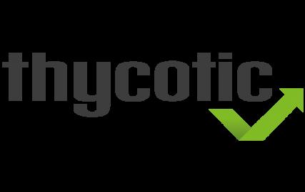 Logo Thycotic
