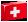 Österreicher Flagge