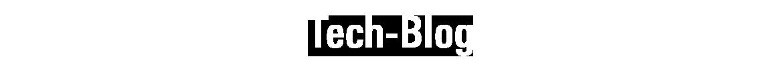 Infinigate MSP Tech-Blog