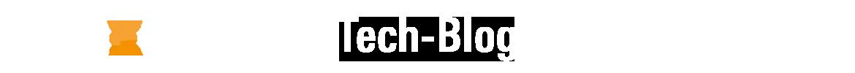 acmeo Tech-Blog